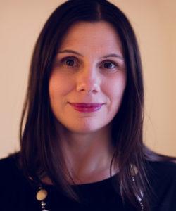 LeseLeo - Team - Tanja Schurwanz